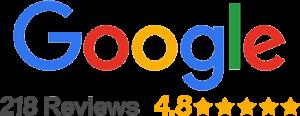 google reviews and testimonials 33