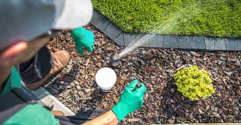 sprinkler maintenance service 2